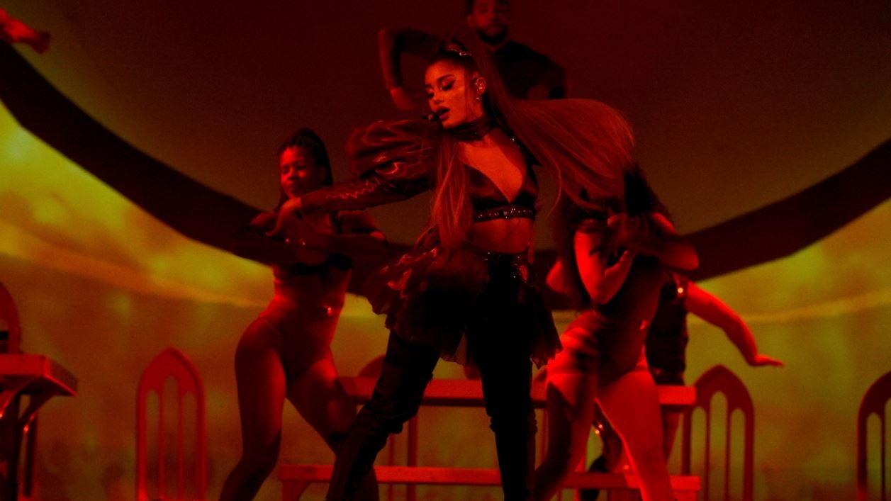 New Music Vol. 33 feat. Ariana Grande, YG, H.E.R. & more!