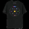 Coldplay – Music of the Spheres Tee