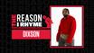 The Reason I Rhyme: Dixson