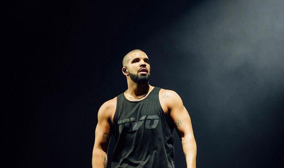 New Music Vol. 51 feat. Drake, Lady Gaga, LANY & more!