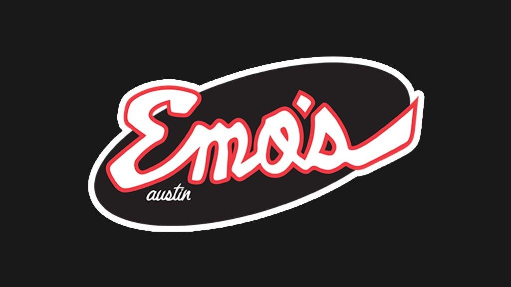 Emo's Austin