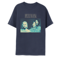 Nirvana – Erode Tee