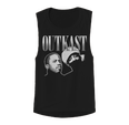 Outkast – Icons Tank