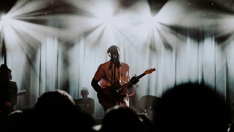 Jacob Banks North American Tour - On Sale Friday!