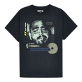 Post Malone – Waiting for Never Tee