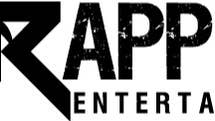 Rappolla Entertainment: Kings Of The Wild Things & Once Revealed Live At Zen West - Veeps Livestream