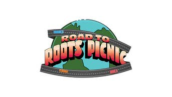 BlackStream Live: Road to Roots Picnic