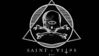 Saint Vitus Bar: Yung Mane Presents: Versus At Vitus