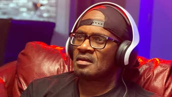 "Grand Theft Auto V: Live with Shawn "" Franklin"" Fonteno"