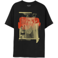 St. Vincent – Daddy's Home Tee