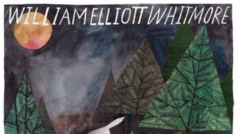 William Elliott Whitmore